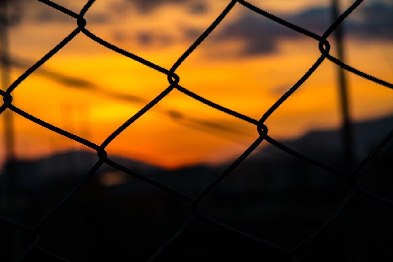 clôtures fiables et pas chères