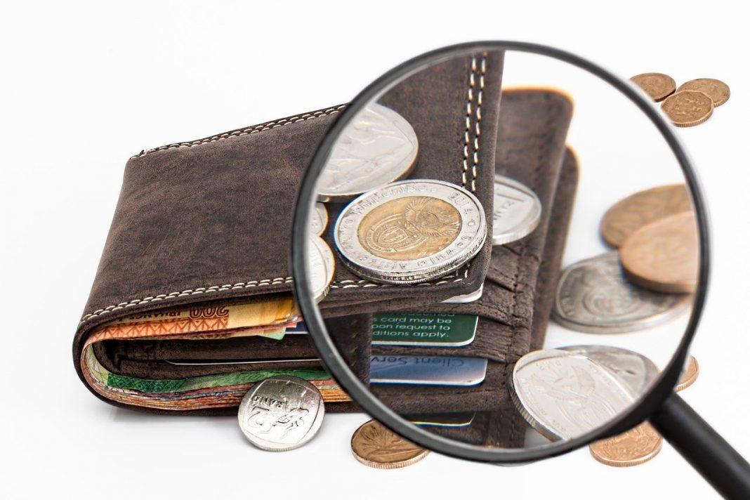 Comptabiliser un avis de crédit
