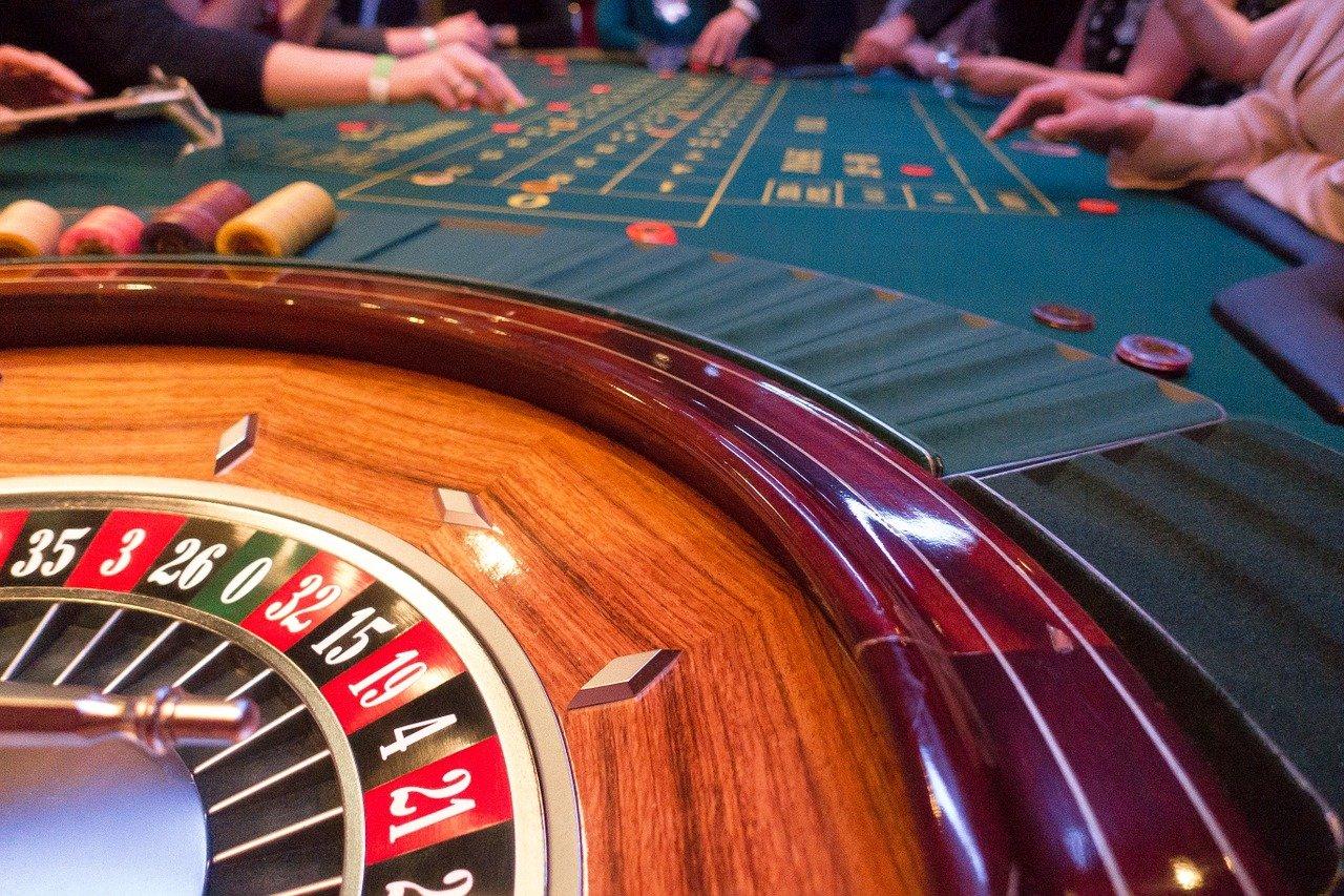 Avis sur le casino en ligne wild sultan